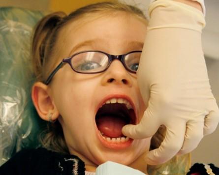 Ofrecerán exámenes dentales gratis para niños y embarazadas