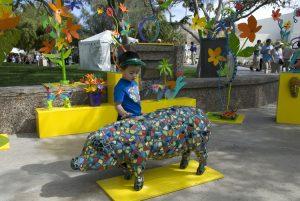 festscotts2011+Scottsdale+Arts+Festival+-+3