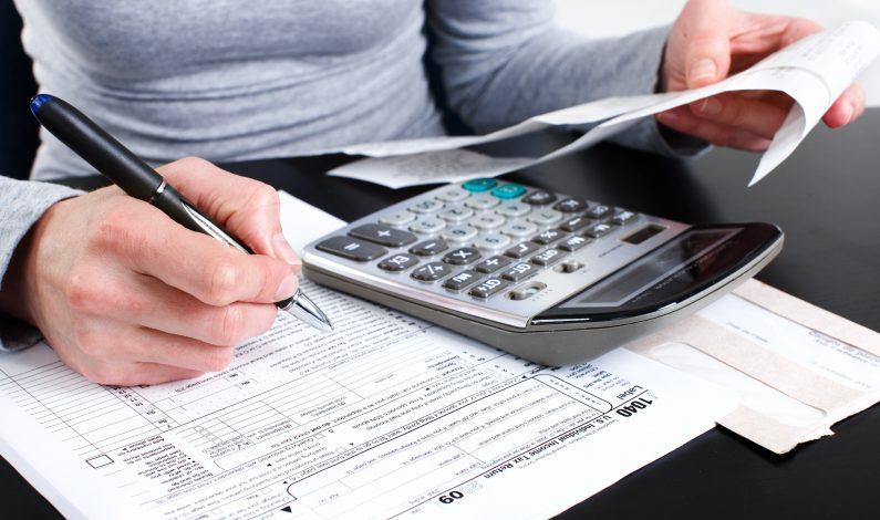 Alerta el IRS sobre la Ley de Cuidado de Salud