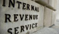 """IRS publica """"docena sucia"""" de fraudes en los impuestos"""