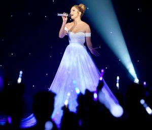 Jennifer-Lopez-American-Idol-467