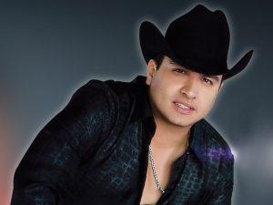 Julión Ávarez ofrecerá tres concierto sold out en el Auditorio Nacional. Foto: Cortesía de Universal Music