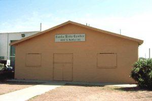 Santa Rita Center_1