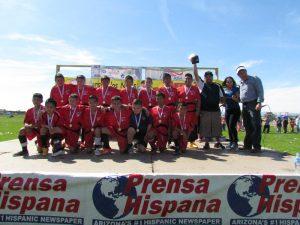 Sports 4 (2)