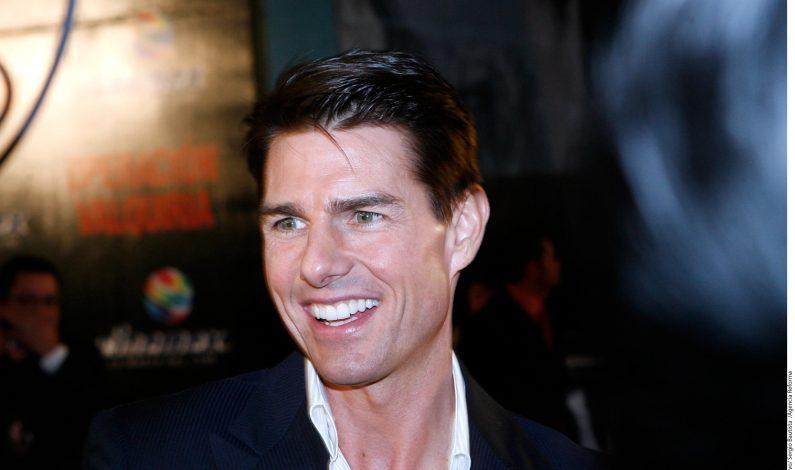 Tom Cruise pone a la venta su complejo residencial en Hollywood