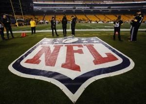 la primera prueba de transmisión en internet el año pasado a través de Yahoo!, durante el juego de Jaguares de Jacksonville contra Bills de Búfalo