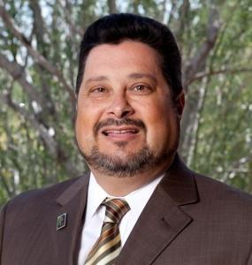 El concejal Michael Nowakowski aseguró que el proyecto es en beneficio de Phoenix y sus residentes. Foto: Cortesía