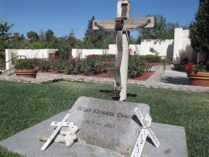 La Marina de Estados Unidos le dedicará hoy honras fúnebres a Chávez. Foto: AP