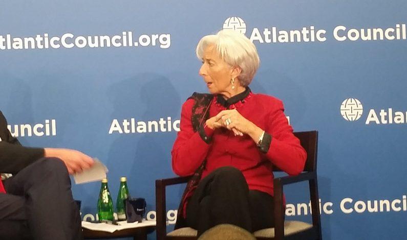 FMI: México tendrá sólido crecimiento en 2015
