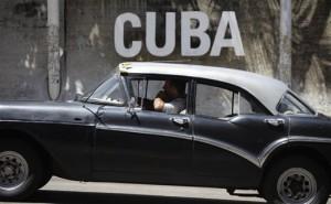 La próxima semana se reanudarán las pláticas para restablecer las relaciones entre los gobiernos de Barack Obama y Raúl Castro. Foto: AP