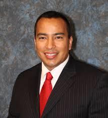 Daniel Valenzuela. Foto: Cortesía
