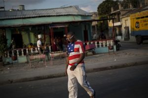 EEU-CUBA