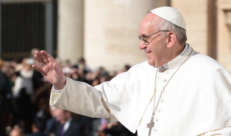 Avanza en Vaticano camino a la santidad de religiosa mexicana