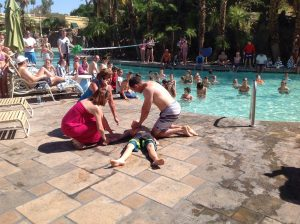 piscinas2