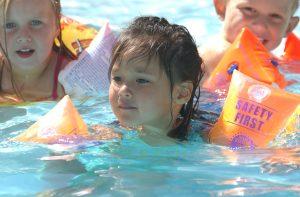 ahogamientos3