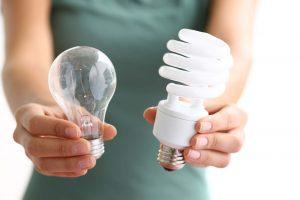 ahorro-de-electricidad
