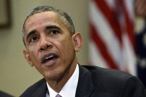 Poco a poco, el presidente Barack. Obama, construye el legado que quiere dejar con decisiones que perdurarán más allá de su presidencia. Foto: AP