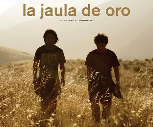 México participa en festival belga de cine