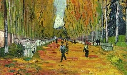 Venden Van Gogh en más de $66 millones