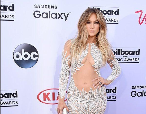 Billboard Awards: Mejor y peor vestidas