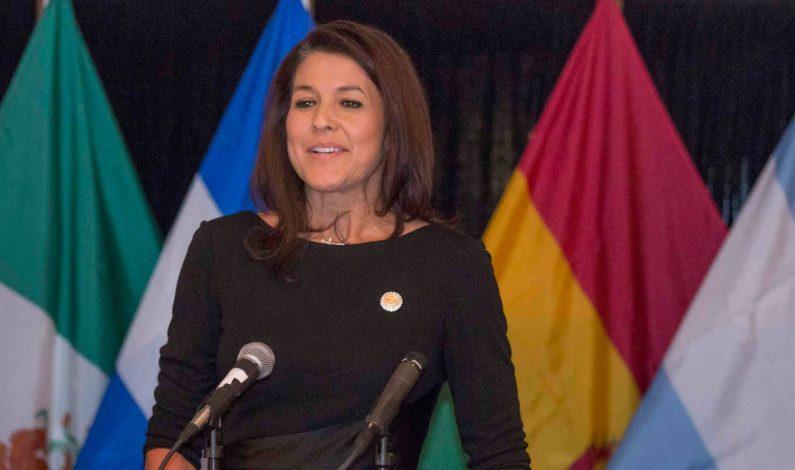 Miranda pide  a Brnovich desestimar demanda contra acción ejecutiva