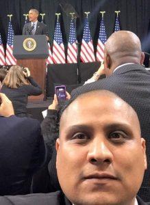 President Obama (2)