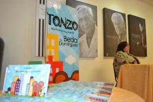 Las comunidades de Sonora y Arizona tienen como común denominador que están dedicadas a rescatar tradiciones mexicanas, tales como: alimentos, bebidas, libros, estilos de danza, música y creaciones artísticas. Foto: Notimex
