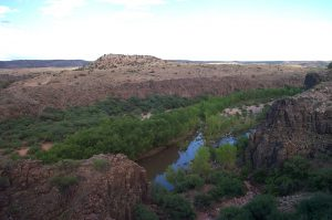 Verde_River-Arizona