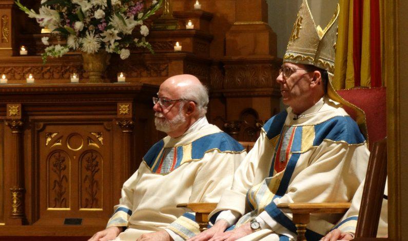 Diócesis de Phoenix elogia encíclica del Papa Francisco