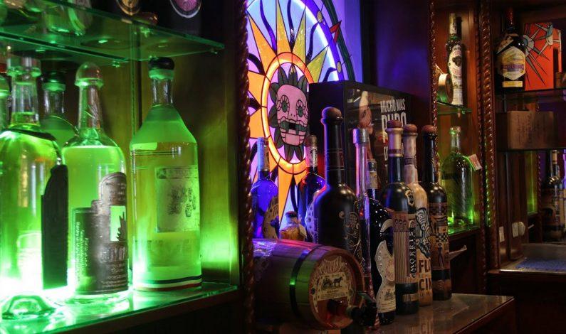 Con sabor a México el Museo del Tequila en Bogotá