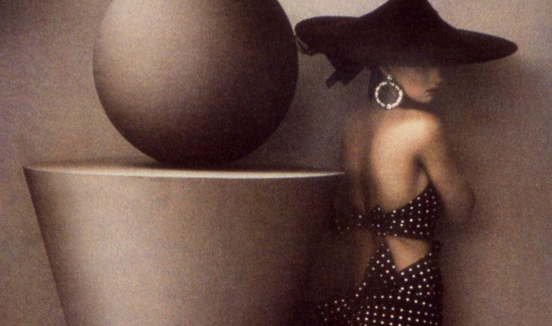 Museo Thyssen presenta muestra con archivos de Vogue