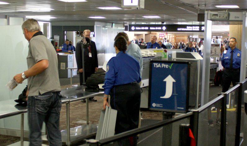 Noticias del Aeropuerto Más Amable de América