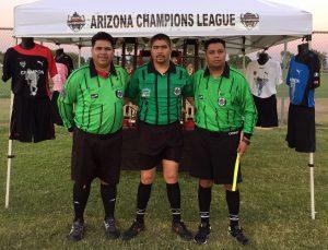 Albitros-AZCL