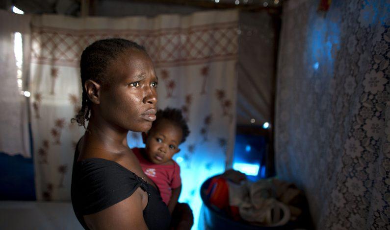 Dominicana y Haití exponen sus discrepancias sobre crisis migratoria
