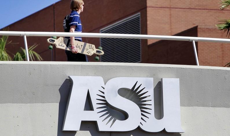 Universidades de Sonora y Arizona colaborarán en desarrollo regional