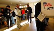 Organizaciones intensifican campaña por nuevos votantes en California