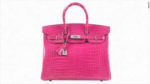 hermes-handbag-auction