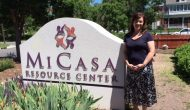 NCLR Affiliate Spotlight: Mi Casa Resource Center