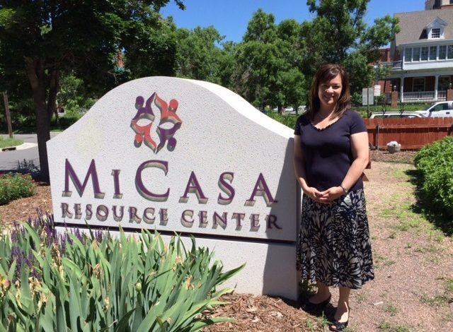 NCLR Affiliate Spotlight: Mi Casa Resource Center