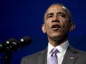 Barack Obama reconoció que la derrota de la organización yihadista no será una trabajo sencillo. Foto: AP