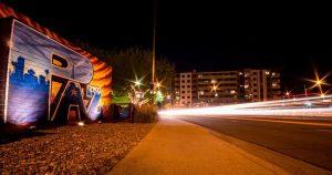 La velada artística se llevará a cabo en PAZ Cantina, en el centro de Phoenix. Foto: Tomada de Facebook