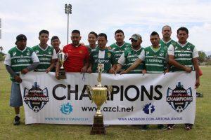 Santos AZ (1)