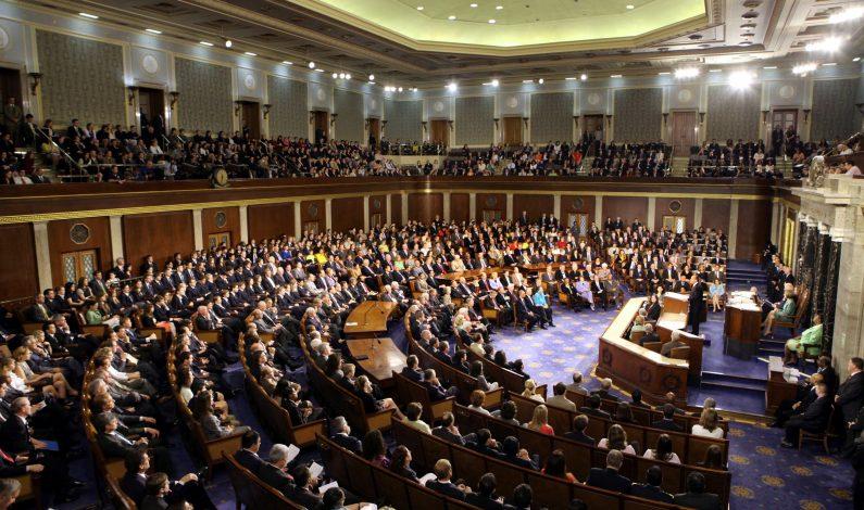 Senado de Arizona proclama junio como Mes de la Herencia del Inmigrante