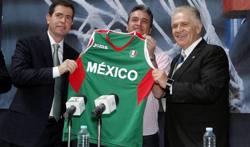 Top 5: Meta para México en Panamericanos