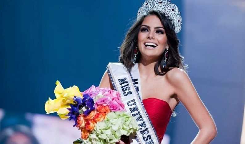 No habrá representante de México en Miss Universo