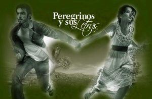Peregrinos y sus letras ha publicado textos de escritores de Europa, América Latina y Estados Unidos. Foto: Cortesía