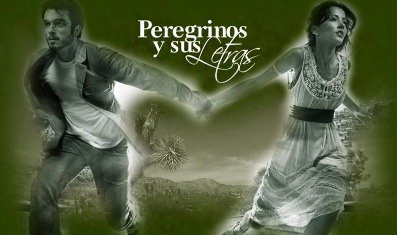 Peregrinos y sus letras, una opción digital para escritores de habla hispana