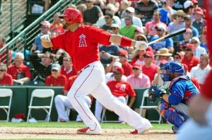 albert-pujols-mlb-chicago-cubs-los-angeles-angels-850x560