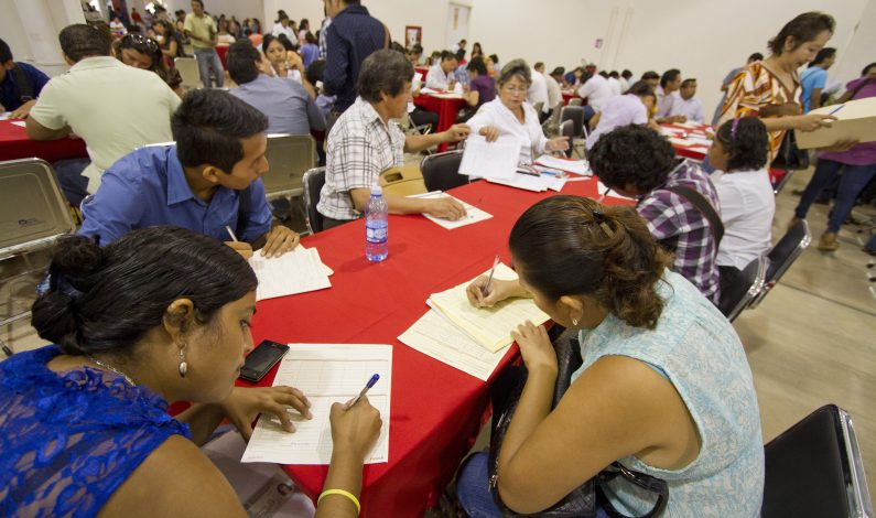 Ofrece State Farm oportunidades de empleo
