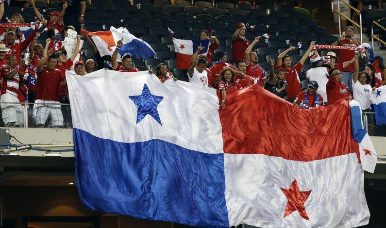 Panamá y Haití abren hostilidades de la Copa Oro